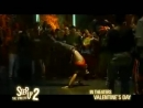 трейлер к фильму Шаг Вперёд 2. Улицы