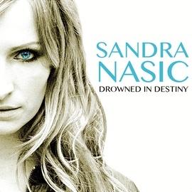 Sandra Nasic альбом Drowned In Destiny