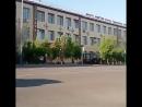 М.Маметова атындагы Кызылорда педагогикалык жогары колледжи.