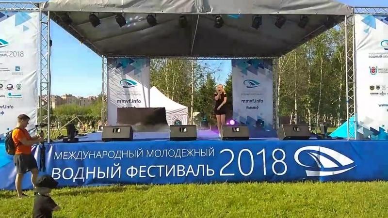 NO ROOTS_Татьяна Ходаковская