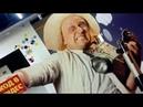 МультРеальность Галилео клип от компании друзей Нижний Новгород