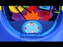 Disney Junior España Canta con DJ Las Mickey Herramientas