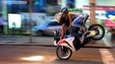 Best of Bikers 2013 Superbikes Burnouts Wheelies RL Revvs and loud exhaust sounds