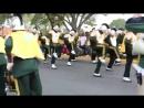 Прикольный парад