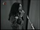 София Ротару -Дунай 1972