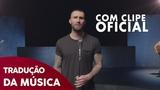 Maroon 5 - Girls Like You ft. Cardi B (Tradu