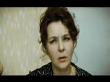 Нина Ургант - Песня Нам нужна одна победа
