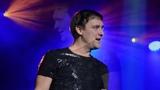 Юрий Шатунов - Медленно уходит осень концерт 2016