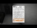 [Wycc220] SCP - Containment Breach (СИНГЛ) (4) Почти Co-op(нет)