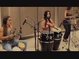 Samba World Percussion, Australia
