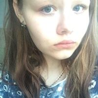 Вероника Заполоцкая   Карпинск