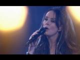 Sarah_Brightman_-_Live_In_Vienna_(DVDRip_by_Jek)
