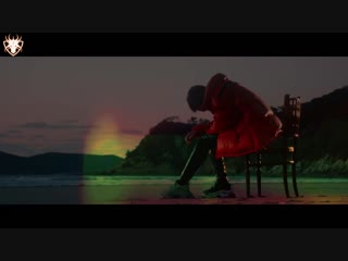 [КАРАОКЕ] KEY - One of Those Nights (Feat. Crush) рус. суб./рус саб