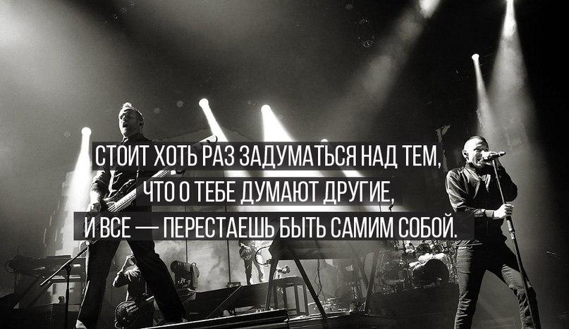Адлет Маратов |