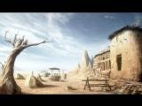Far Cry 2 (KTMXHancer Far Cry 2 Ultra Graphics Mod 2018 With Textures)