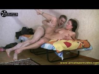 PrivatePornVideo.com Madlena, Kondrat