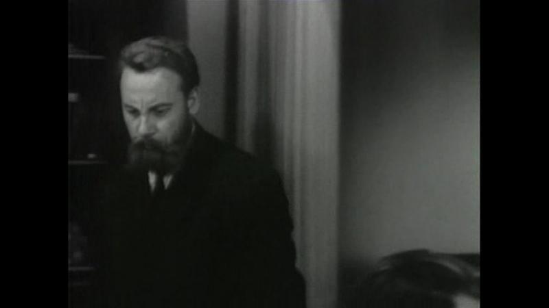 Адъютант его превосходительства, 4 серия (СССР, 1969).
