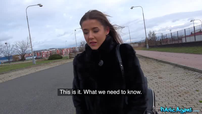 Sybil Kailena rus sarisin porno rus porno