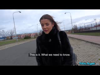 Sybil kailena [pornmir, порно вк, new porn vk, hd 1080, russian, all sex, blowjob, pov]