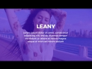 MotionArray – Minimal Slides Typography 64037