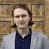 Психолог Колыгин Дмитрий