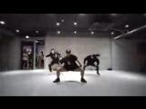 Samsara - Tungevaag &amp Raaban - Jane Kim Choreography_low.mp4