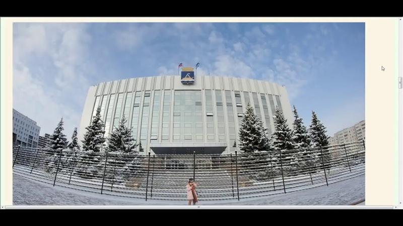 КОНЦЛАГЕРЯ строит АНТИХРИСТ ПУТИН и ФСБанда в ТЮМЕНСКОЙ ОБЛАСТИ и за Уралом в РОССИИ