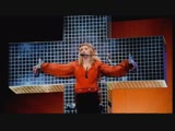 Madonna - Live To Tell (Confessions Tour Montage) mixed with album audio