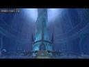 World of Warcraft Цытадель Ледяной Короны