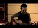 Bryan Crouch (ex. vocal Farenheit Hail The Villain) - Mini Cannon
