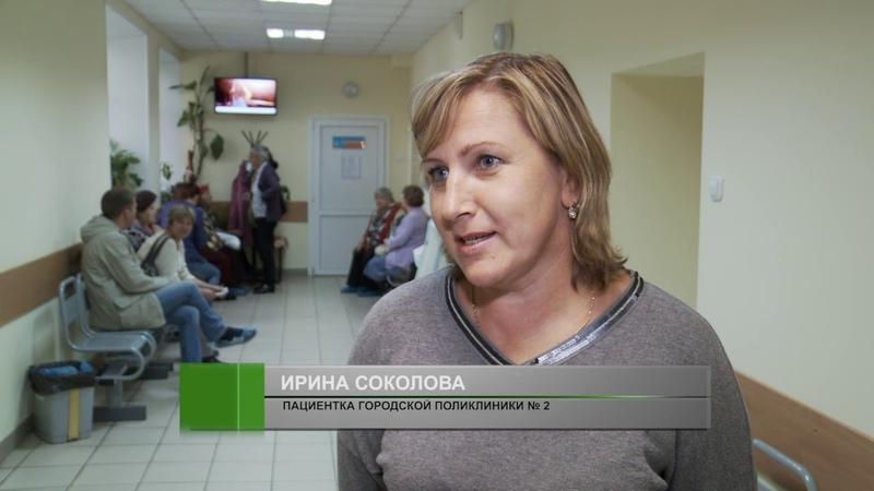 Вологодские журналисты присоединились к прививочной кампании