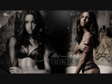 How To Get Victoria's Secret Angel Jasmine Tookes' Night Out Beauty Look (RUS SUB)