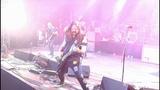Sepultura - Live at Wacken Open Air 2018 Full show