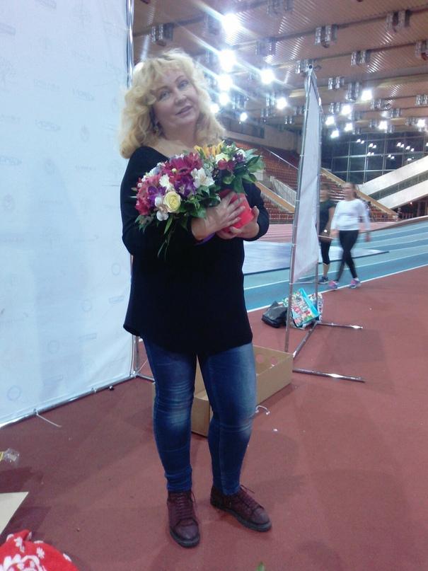 Елена Елена | Москва