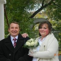 Evgenia Maslenkova