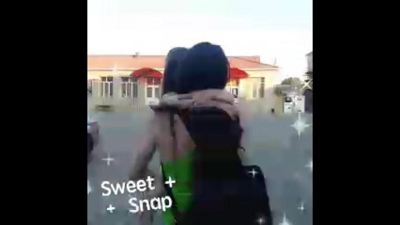 WhatsApp Video 2018-06-19 at 11.24.47 (1)