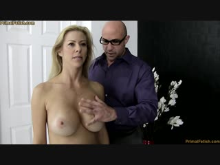 [clips4sale] primals fantasies - alexis fawx wifes behavior control chip