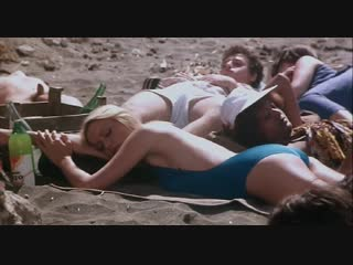 ◄Avere vent'anni(1978)Когда тебе двадцать*реж.Фернандо Ди Лео