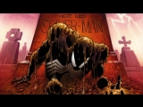 ComiXoids Live Мстители, Человек-Паук, Доктор Стрэндж, Электра, Дарт Вейдер, Дэдпул, Черепашки Ниндзя