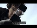 Sherlock Holmes - The big game