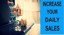 CONVERT YOUR BUSINESS INTO ONLINE STORE/ BEST TRICK/Business Ideas BusinessIdeas