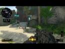 ПРЕДВАРИТЕЛЬНОЕ МНЕНИЕ Call of Duty Black Ops 4 ЭТО БОЛЬШЕ НЕ КОЛДА