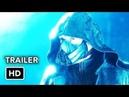 The Flash 5x10 Trailer The Flash The Furious HD Season 5 Episode 10 Trailer