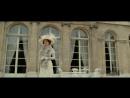 Les.Aventures.Extraordinaires.D.Adele.Blanc.Sec FR
