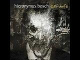 Hieronymus Bosch - Equivoke (2008) Full Album