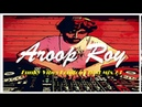 Funky Vibes London Guest Mix 3 - Aroop Roy Funky House Afro Disco Mix 2018