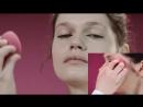Ten luminos à la Grace Kelly - AVON Official Beauty Partner @TIFF