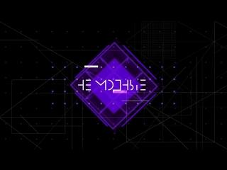 Не модные – Елена Темникова (Премьера 2018, Official Audio)