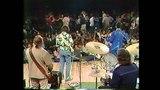 Flaco Jimenez Band Cajun Song