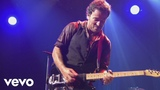 Bruce Springsteen &amp The E Street Band - Worlds Apart (Live In Barcelona)